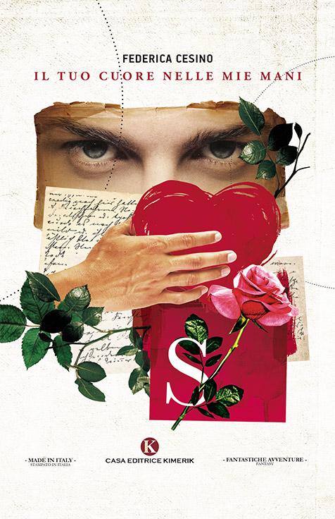 trovare donne a fare l amore in paraguay vetrine rosse trieste