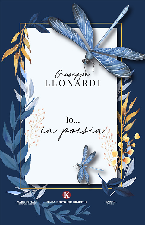 In Poesia Giuseppe Leonardi